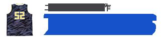 7PLUS|福岡県福岡市にあるオーダーユニフォーム制作のお店 7PLUSは、福岡県福岡市にあるフルオーダーのユニフォームショップです。独自の昇華プリント製法は、生地目を塞がない為、通気性・速乾性に優れています。自社工場で生産し、コストを抑えておりますので、デザイン料はもちろん、名入れも無料で対応しています。サッカーやバスケを始め、その他スポーツユニフォームもお気軽にご相談下さい。