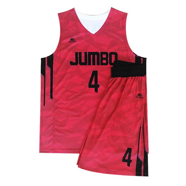 昇華バスケユニフォーム019